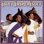 Album Caravan of love de The Isley Brothers