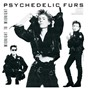 Album Midnight to midnight de The Psychedelic Furs