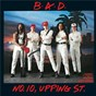 Album No. 10, upping St. de Big Audio Dynamite