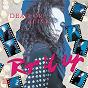 Album Rip it up de Dead Or Alive