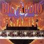 Album Megatop phoenix de Big Audio Dynamite