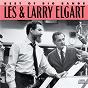 Album Best of the big bands de Larry Elgart