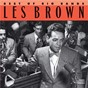 Album Best of the big bands de Les Brown
