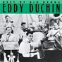 Album Best of the big bands de Eddy Duchin