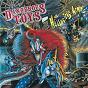Album Hellacious Acres de Dangerous Toys