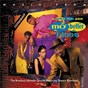 Album Music from mo' better blues de Branford Marsalis