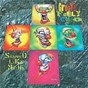 Album Groove Family Cyco / Snapped Lika Mutha de Infectious Grooves
