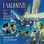 Album Film music de Harold Arlen / I. Salonisti / Nino Rota / John Williams / Mikis Théodorakis