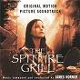 Album The spitfire grill  - original soundtrack recording de James Horner