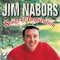 Album Songs of inspiration de Jim Nabors