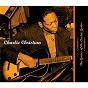 Album The genius of the electric guitar de Charlie Christian