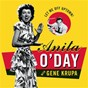 Album Let me off uptown: the best of anita o'day de Anita O'Day