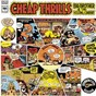 Album Cheap thrills de Janis Joplin / Big Brother & the Holding Company, Janis Joplin