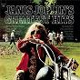 Album Janis joplin's greatest hits de Janis Joplin