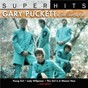 Album Super hits de The Union Gap / Gary Puckett