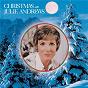 Album Christmas with julie andrews de Julie Andrews