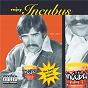 Album Enjoy incubus de Incubus