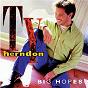 Album Big hopes de Ty Herndon