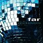 Album Water & solutions de Far