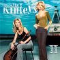 Album II de The Kinleys