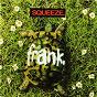 Album Frank de Squeeze