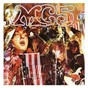 Album Kick out the jams de MC5