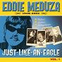 Album Meduza 1948-2002 (vol. 1) de Eddie Meduza