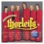 Album Guldkorn de Thorleifs