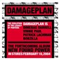 Album New found power de Damageplan