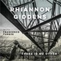 Album I'm On My Way (with Francesco Turrisi) de Rhiannon Giddens