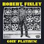 Album Goin' Platinum! de Robert Finley
