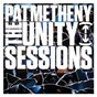 Album The Unity Sessions de Pat Metheny