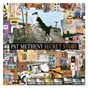 Album Secret story de Pat Metheny