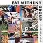 Album Letter from home de Pat Metheny