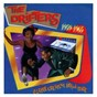 Album All-time greatest hits & more 1959-1965 de The Drifters