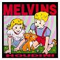 Album Houdini de Melvins