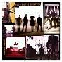 Album Cracked rear view de Hootie & the Blowfish