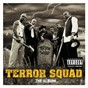 Album Terror squad de Terror Squad