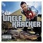 Album No stranger to shame de Uncle Kracker