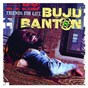Album Friends for life de Buju Banton