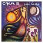 Album Guru Mother de Opus III