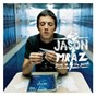 Album Geek in the pink de Jason Mraz