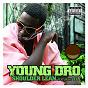 Album Shoulder lean de Young Dro