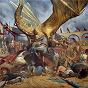 Album In The Court Of The Dragon de Trivium