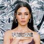 Album Venus Fly Trap de Marina