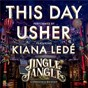 Album This day (feat. kiana ledé) de Usher