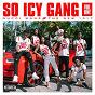 Album So Icy Gang, Vol. 1 de Gucci Mane