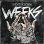 Album Weeks de Kevin Gates