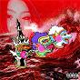 Album Sasuke de Lil Uzi Vert
