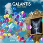 Album Holy Water de Galantis